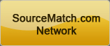 SourceMatch Network